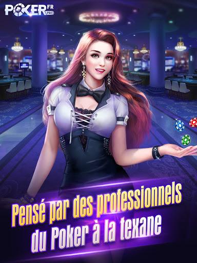 Poker Pro.Fr screenshots 11