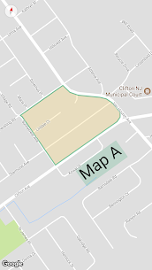 Tools for Google Maps 1