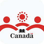 Canada Immigration Utility-CRS Calculator & News