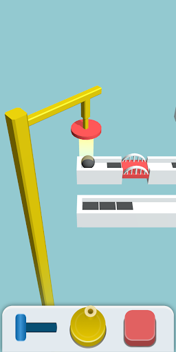 Ball Slider 3D 2.1.1 Screenshots 3