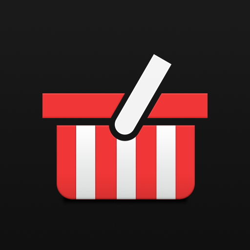Cornershop by Uber: Grocery Delivery
