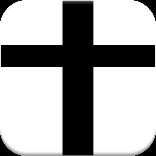 Baixar History of Christianity