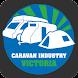 Caravan Industry Victoria Show