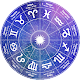 Download Zodiac Signs Compatibility For PC Windows and Mac