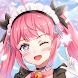 偶像戀人 - 心動戀愛養成遊戲 - Androidアプリ