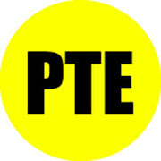 PTE Student
