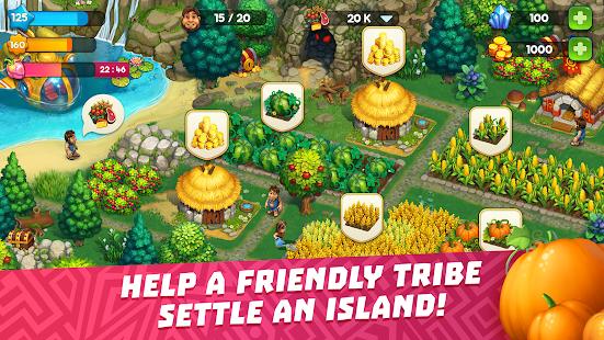 Ancient Village 14.5.3 screenshots 1