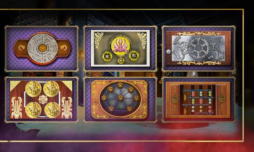 Room Escape Fantasy - Reverie 5.0 screenshots 7