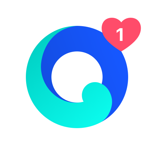 7 sau un site mai bun de dating