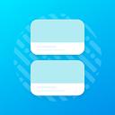 BitLit - Android Customization News