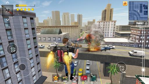 Grand Street Wars: Open World Simulator 1.0.11 de.gamequotes.net 4