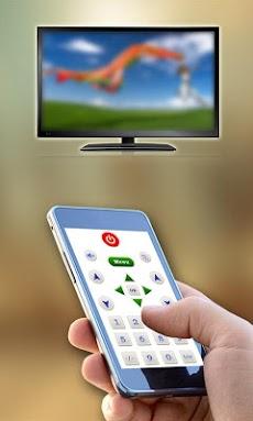 テレビのリモコンのおすすめ画像1
