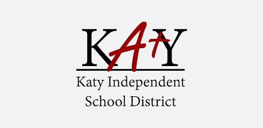 katy isd hac