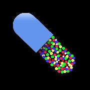 Drug Information Store