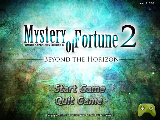 Mystery of Fortune 2  screenshots 8