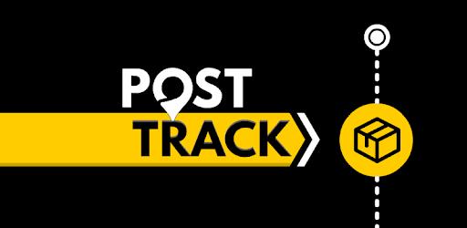 Post Track التطبيقات على Google Play