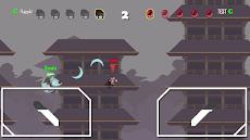 メカニン - オンライン対戦ゲームのおすすめ画像3
