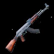 Gun Shot - Sounds  Icon
