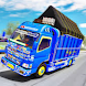 Mod Truck Wahyu Abadi 2021