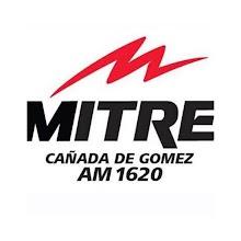 Radio Mitre Cañada de Gomez - AM1620 APK