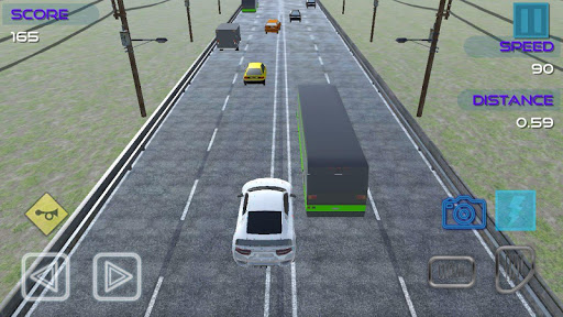 Drive Master 3.2 screenshots 13