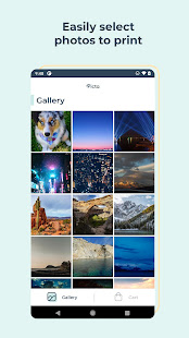 Photo Print - Free Same Day Photo Prints App