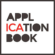 APPLICATION BOOK by ICA Group