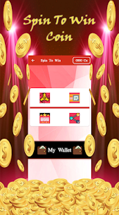 Spin To Win Real Money - Earn Free Cash 1.9 Screenshots 1