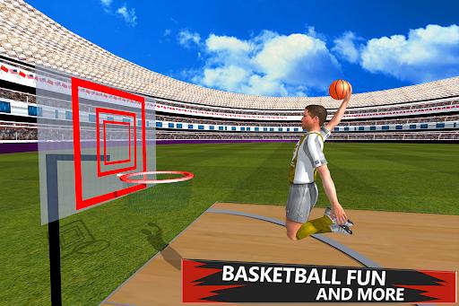 World Sports Events screenshots 19