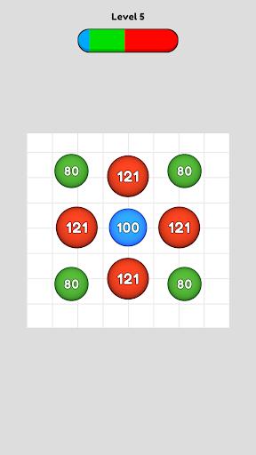 Balls.io 180 screenshots 5