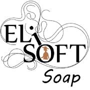 Soap Calculator