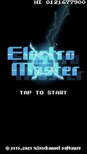 ElectroMaster Mod Apk 3.14 3