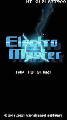 ElectroMasterのおすすめ画像3
