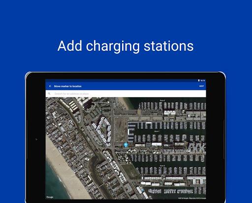 PlugShare 3.7.0 Screenshots 18