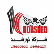 IMEI Khorshed