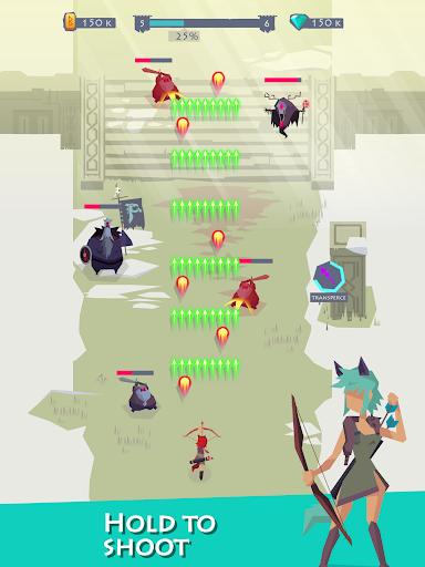 Vikings II 1.19 screenshots 10