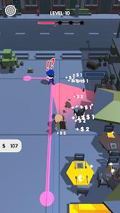 Baixar Lucky Looter MOD APK 0.26 – {Versão atualizada} 4
