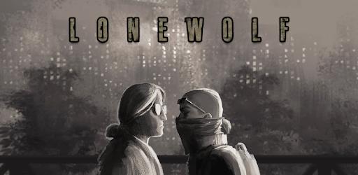 Lonewolf Apk