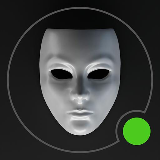 Sentence🍁 Crime Investigation ARG Detective Story Icon