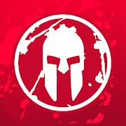 Spartan FIT