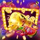 Fantasy Flying - カジノゲームアプリ