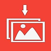 HD Thumbnail Downloader - 2020