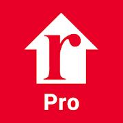 realtor.com® for professionals
