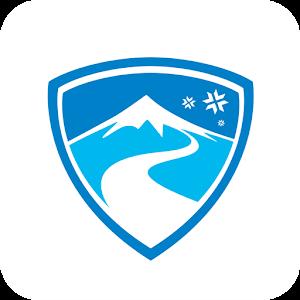 OnTheSnow Ski &amp Snow Report