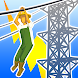 Voltage Tower - Androidアプリ