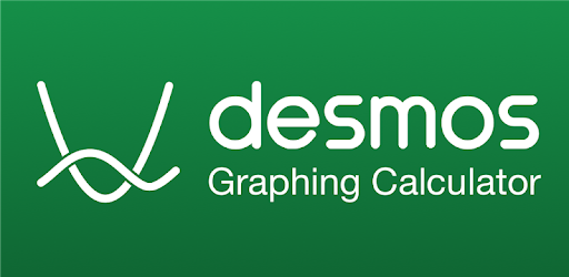 Desmos Graphing Calculator on Windows PC Download Free - 6.4.2.0 - com. desmos.calculator