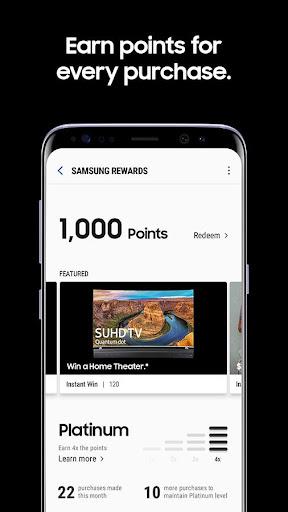 Samsung Pay apktram screenshots 1