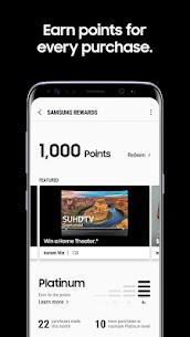 Samsung Pay apk 1