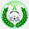 Club A Pinta app apk icon