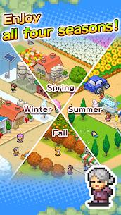 Download The 8-Bit Farm APK Latest Version(Mod Unlocked) 4